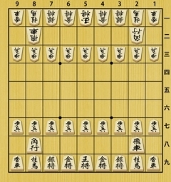 japanese-chess-01.jpg