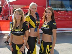 240px-Pirelli_girls_at_the_2004_Rall.jpg